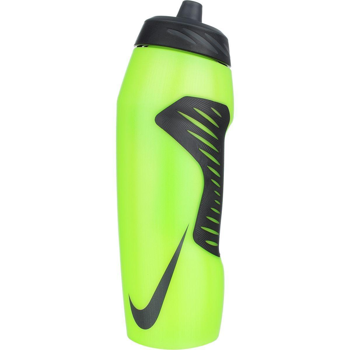 Price Comparisons Nike Hyperfuel 32 Oz Water Bottle Volt Black