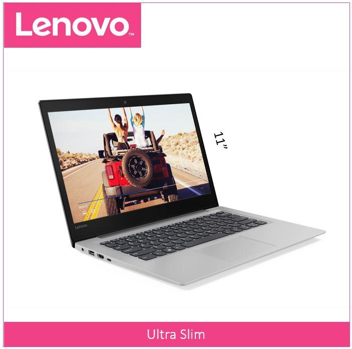 Buy Lenovo Laptops Online In Singapore | Lazada