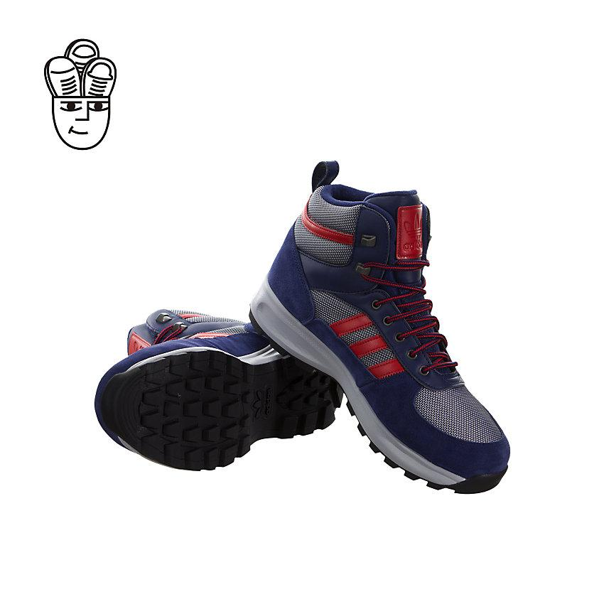 Low Cost Adidas Chasker Gtx Boot Trail Boots Men F37602 Sh