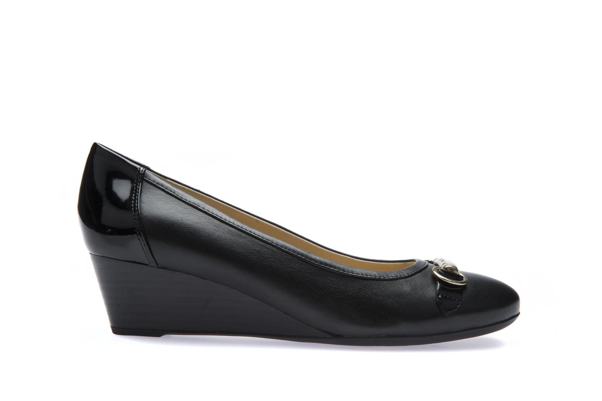 60d66f1b605 Buy Geox Heeled Sandals | Women Fashion | Lazada.sg
