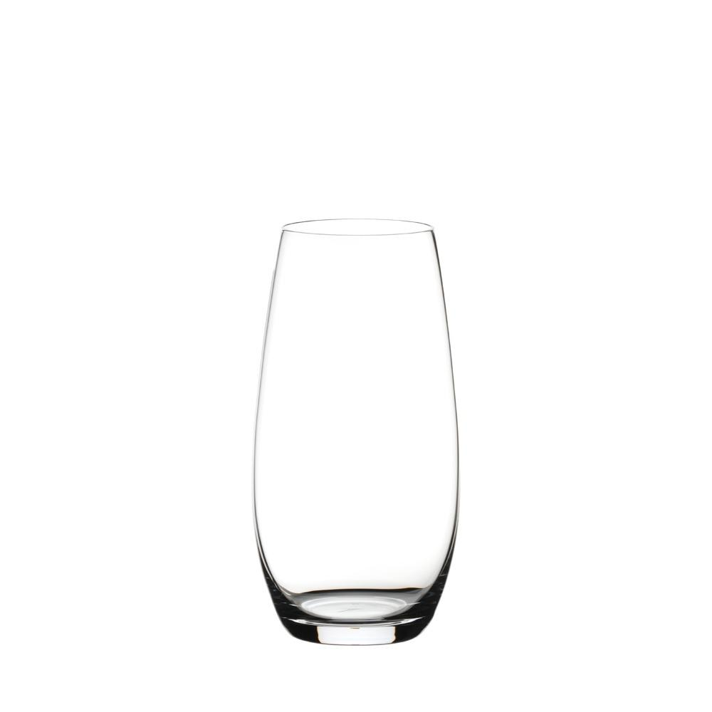 Review Riedel O Tumbler Champagne Glass Set Of 2 On Singapore