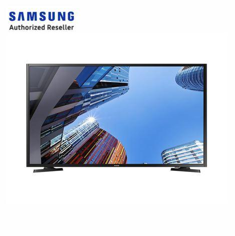 Samsung 49 Full Hd Smart Tv J5250 Series 5 Ua49j5250akxxs By Lazada Retail Samsung.