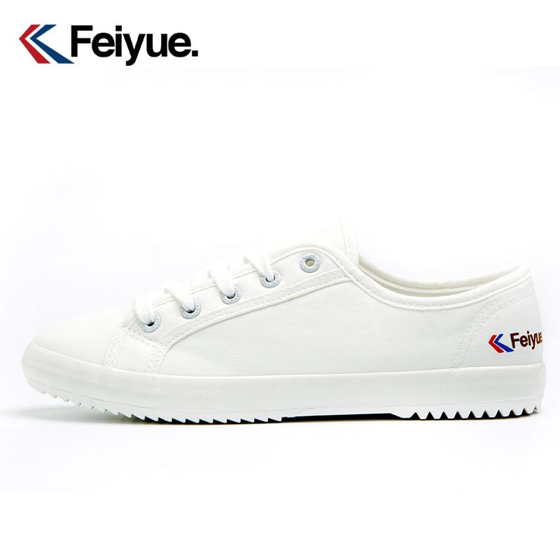 Da fu Feiyue Shoes Canvas Shoes Sports Classic Style Couples MacBook Black  Shoes Students Men And 132e46bbae