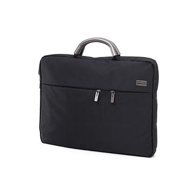 Lexon Premium Simple Document Bag