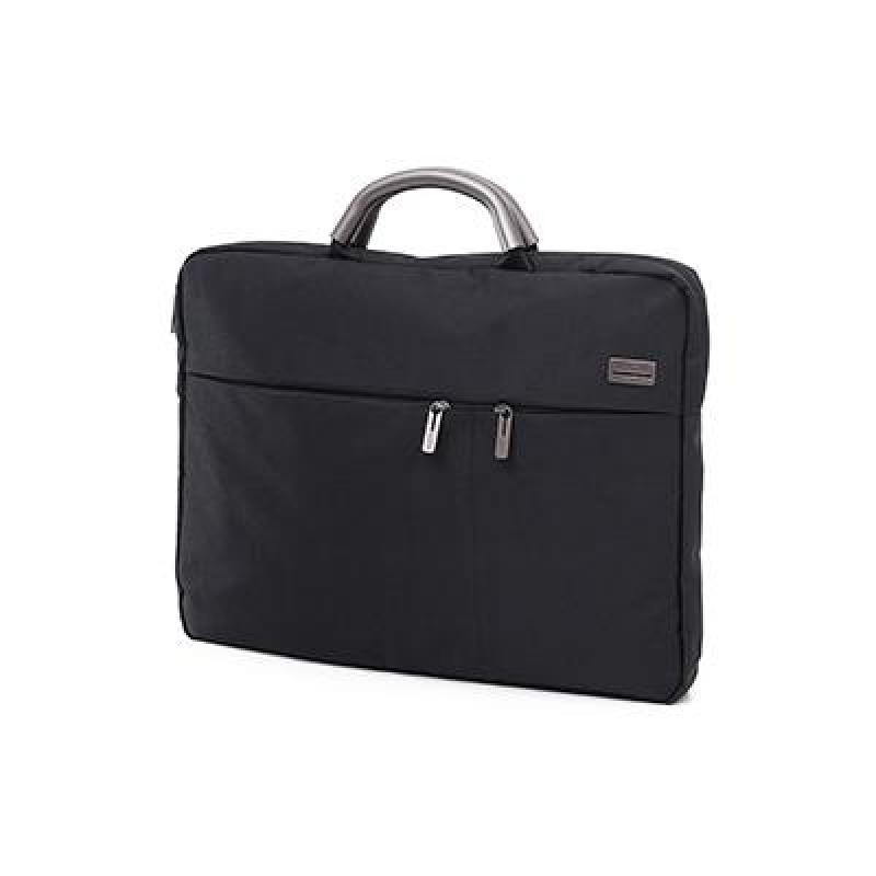 Lexon Premium Simple Document Bag