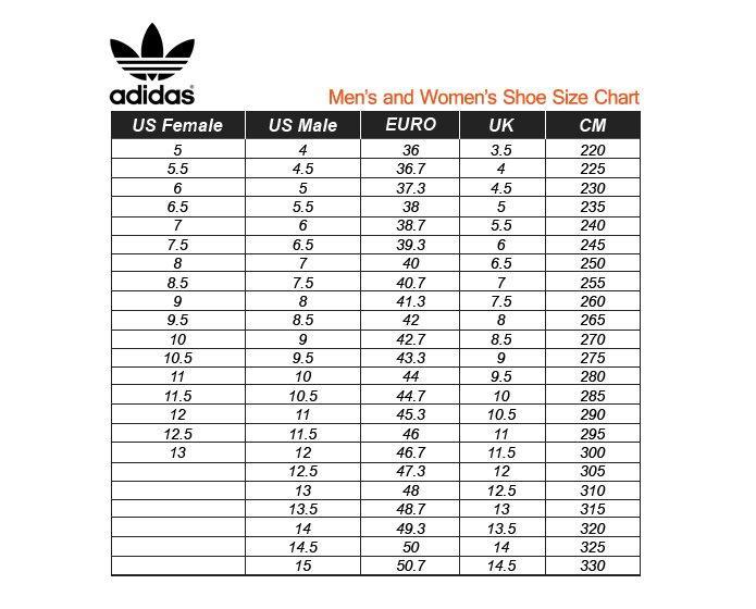 77cea93b6b6aa Specifications of Adidas Men s Alpha bounce M Aramis Turtle Dove B54366  Black GREY WHITE