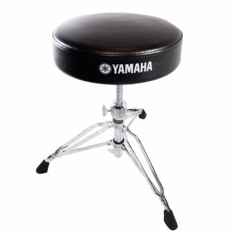 Harga Yamaha Drum Stool DS840