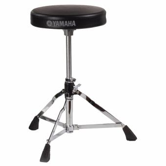 Harga Yamaha Drum Stool DS550U