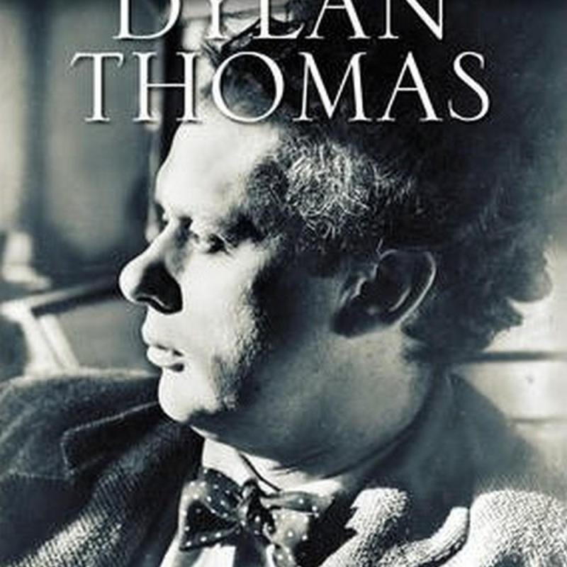 The World of Dylan Thomas (Author: Peter Stevenson, ISBN: 9781841655345)