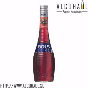 Harga Bols Cherry Brandy 700ml