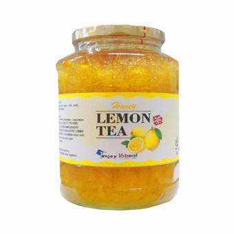 Harga ★Korean Lemon★ Tea - 1kg