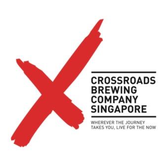 Crossroads Endless Summer Ale 24x330ml - 4
