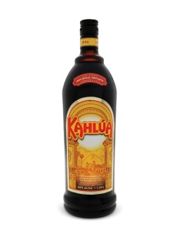 Harga Kahlua Coffee Liqueur 700ml