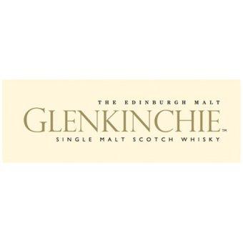 GLENKINCHIE 12 YO 70 CL - 2