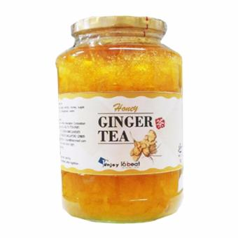 Harga ★Korean Ginger Tea★ - 1kg