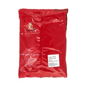 Barley -East Sun 1kg - 2