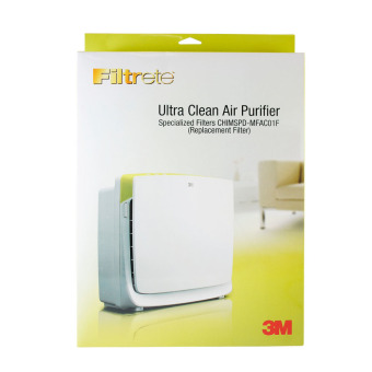 3M MFAC-01 Replacement Filtrete Filter