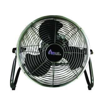 "Harga Aerogaz 9"" Power Fan"