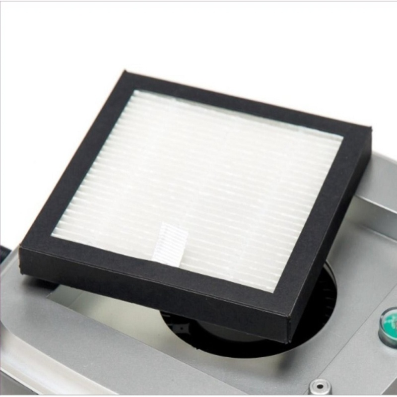 Air Purifier Replacement Filter 10*10*0.5cm (Special filter  air purifier in our shop) Singapore