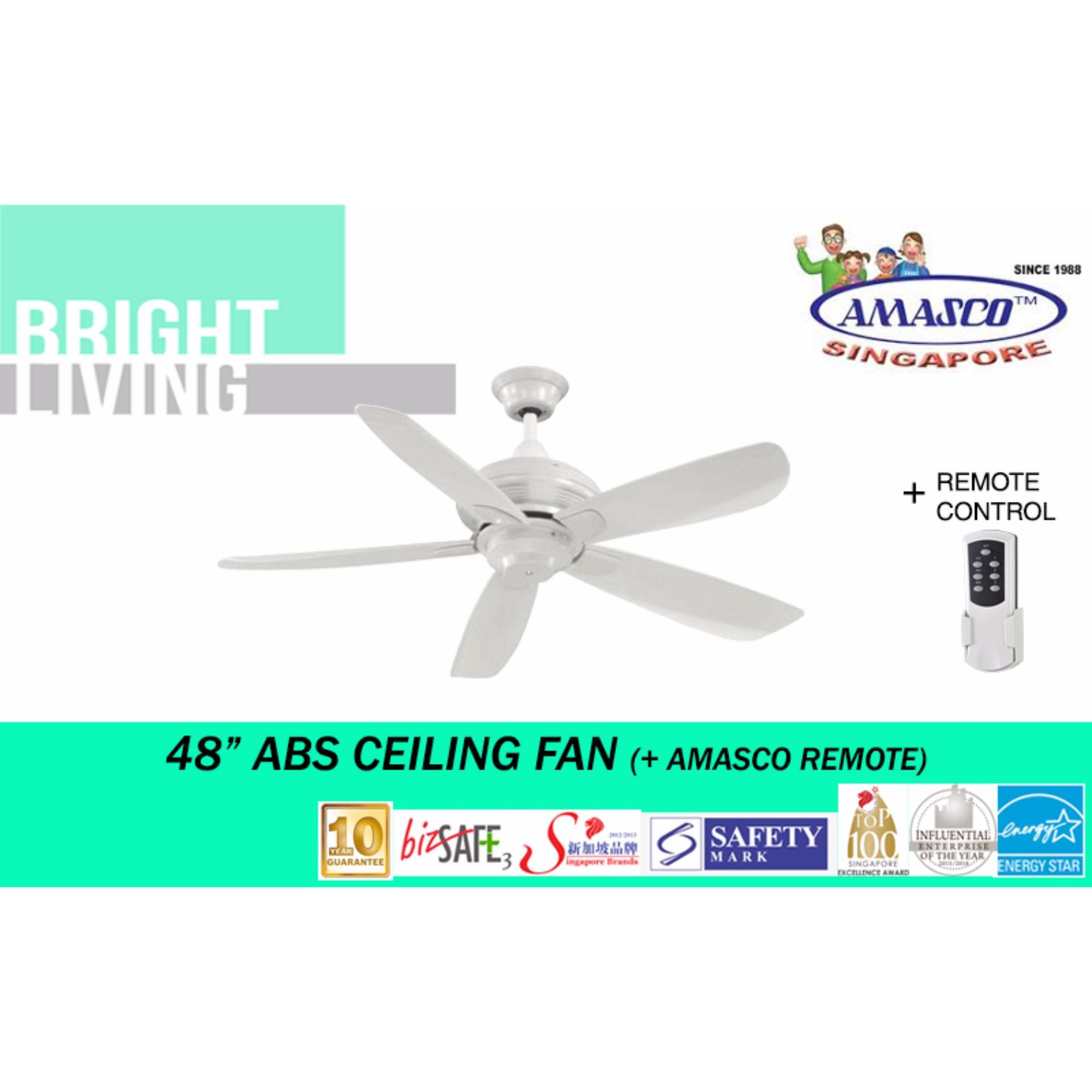 in fan remote for with control fans design free hampton ceiling comfort bay genuine