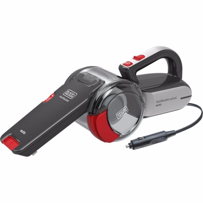 Black and Decker PV1200AV Vacuum Singapore