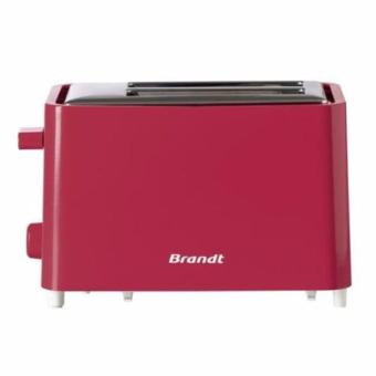 Brandt Electric Toaster TO756R