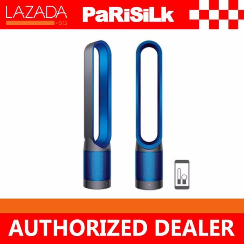 Dyson Pure Cool Link TP03 Tower Purifier Fan Singapore