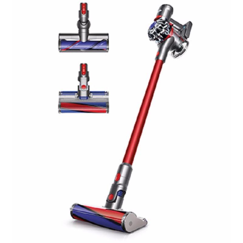 DYSON V7 ABSOLUTE (NEW 2017) Singapore