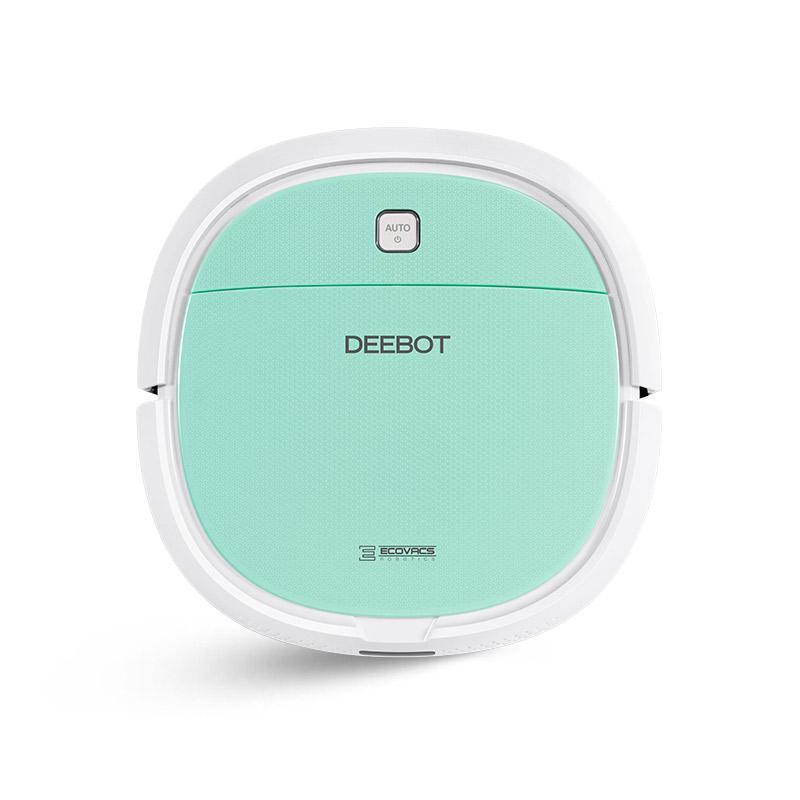 Ecovacs Deebot Mini Vacuum Singapore