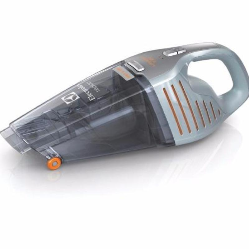 Electrolux Cordless Vacuum Cleaner ZB6106WD Singapore