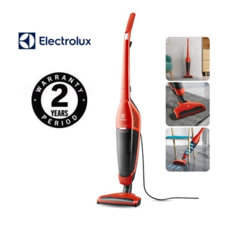 Electrolux EDYL35OR Dynamica Pro Corded Stick Vacuum Singapore