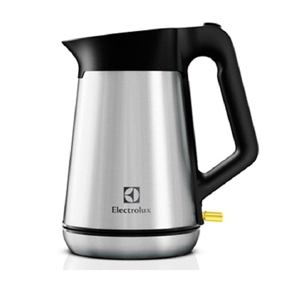 electrolux kettle electrolux kettle