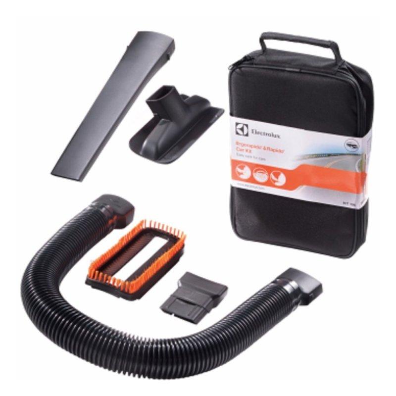 Electrolux KIT10A ErgoRapido® and Rapido™ Car Kit Singapore