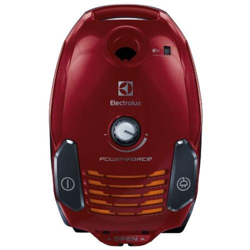 Electrolux ZPF2320TP PowerForce Vacuum Cleaner Singapore