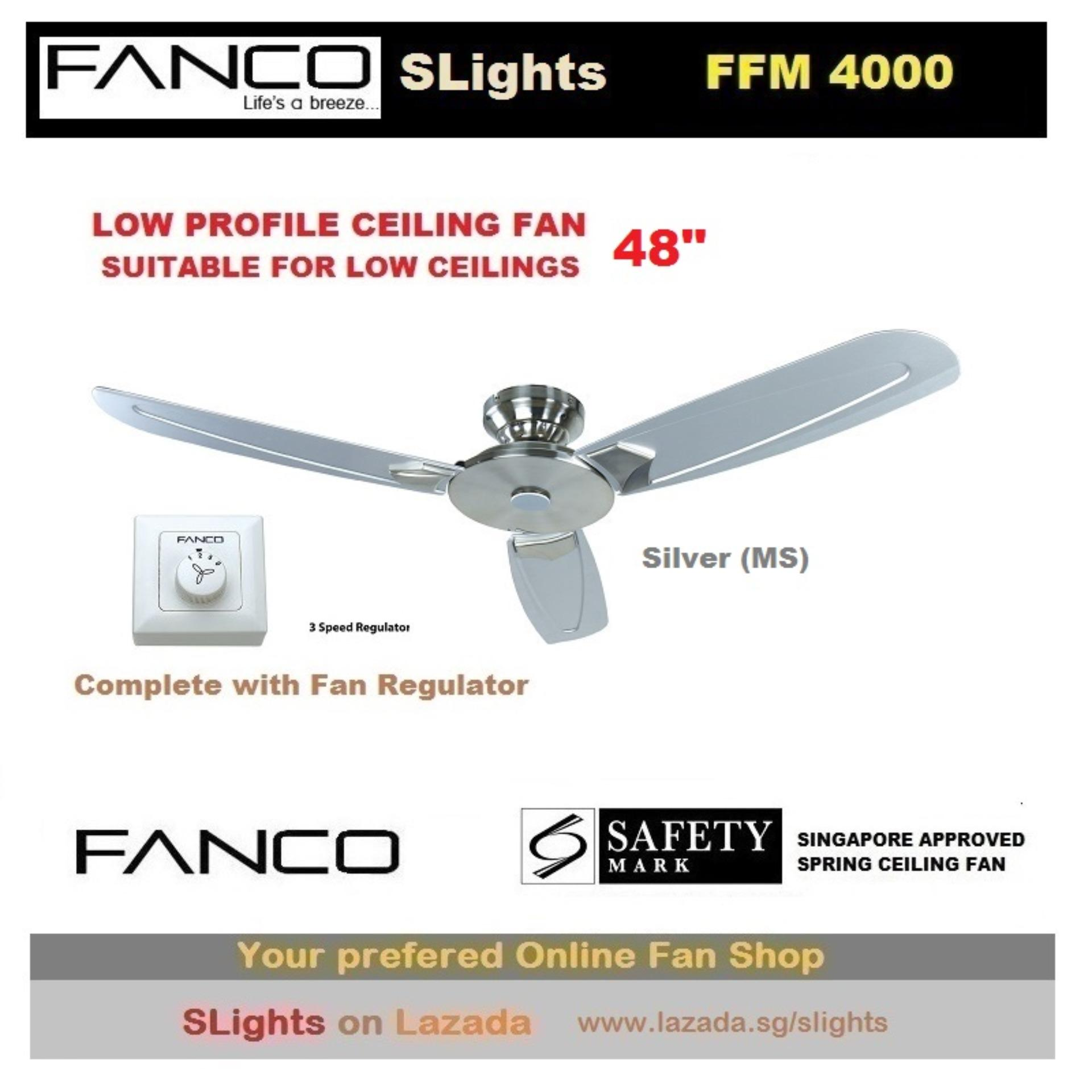 Fanco Ceiling Fan Installation Manual Mail Cabinet