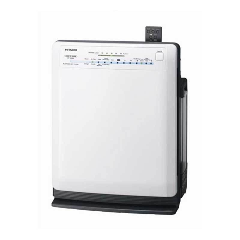 Hitachi Air Purifier and Humidifier EPA5000 Singapore