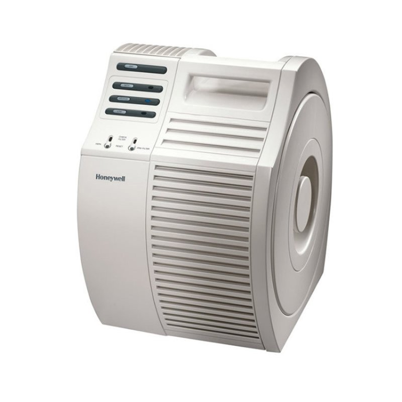 Honeywell HAP18200 Air Purifier Singapore