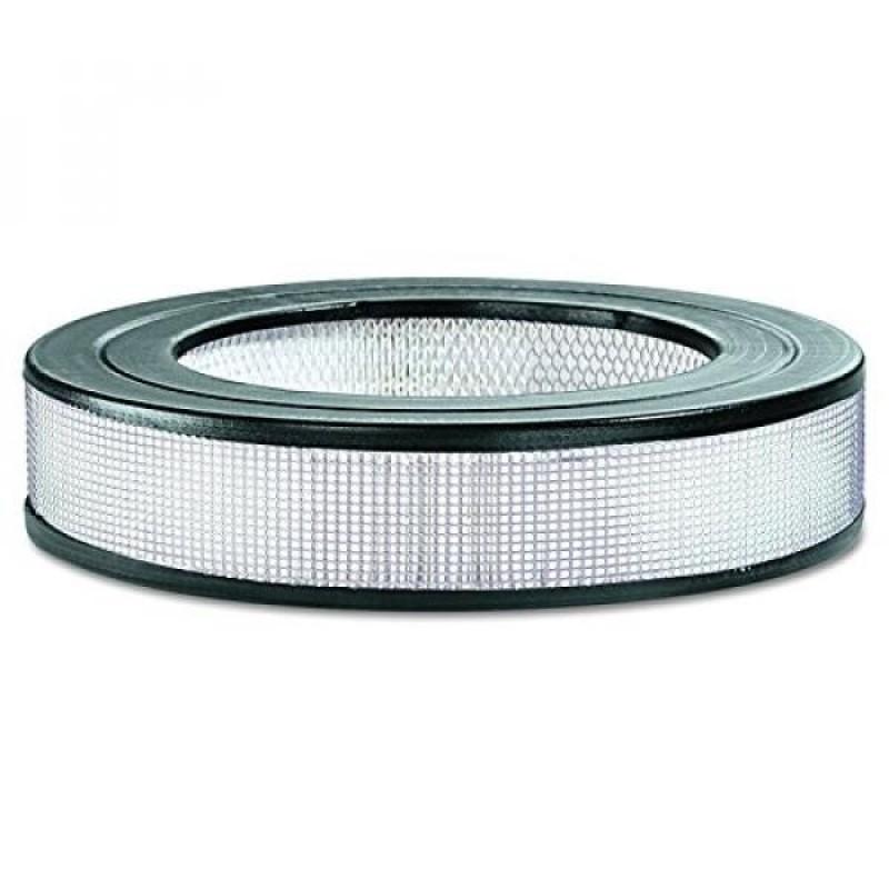 Honeywell Universal 14 Air Purifier Replacement HEPA filter, HRF-F1 / Filter - intl Singapore