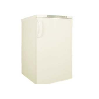 Harga Farfalla FUF-EP120 120L Upright Freezer White