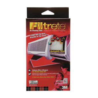 3M™ Filtrete™ Air Cleaning Filter