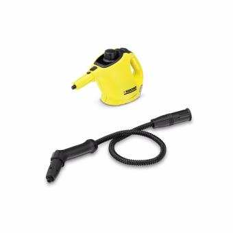 Harga Karcher SC1Premium Steam Cleaner