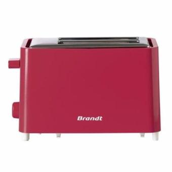Brandt Electric Toaster TO756