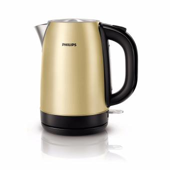 Harga Philips HD9322 Electric Kettle 1.7L