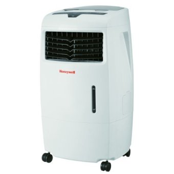 Harga Honeywell CL25AE Evaporative Air Cooler 25L