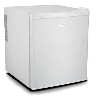Harga Aerogaz AZ-46BC Bar Fridge/Cooler 46L
