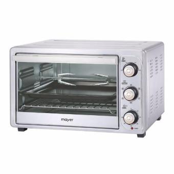 Harga Mayer MMO36 Electric Oven