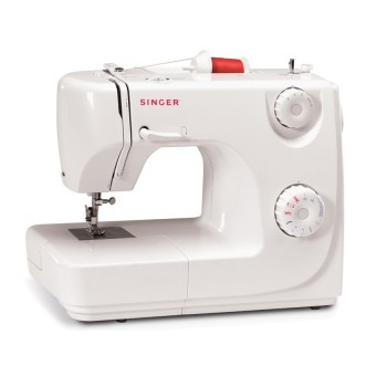 Harga Singer Sewing Machine Model 8280