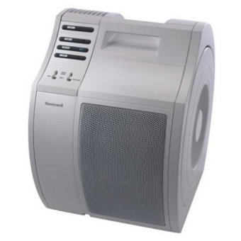 Harga Honeywell Air Purifier HAP18450