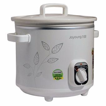 JOYOUNG DGJ1502BM SLOW COOKER - 2