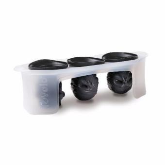 Tovolo Skull Ice Molds - 2
